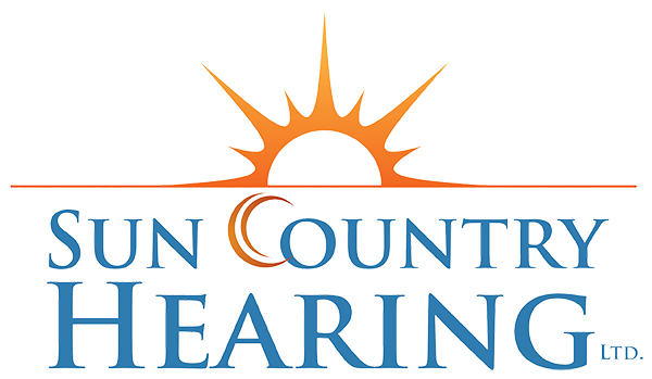 Sun Country Hearing Ltd.