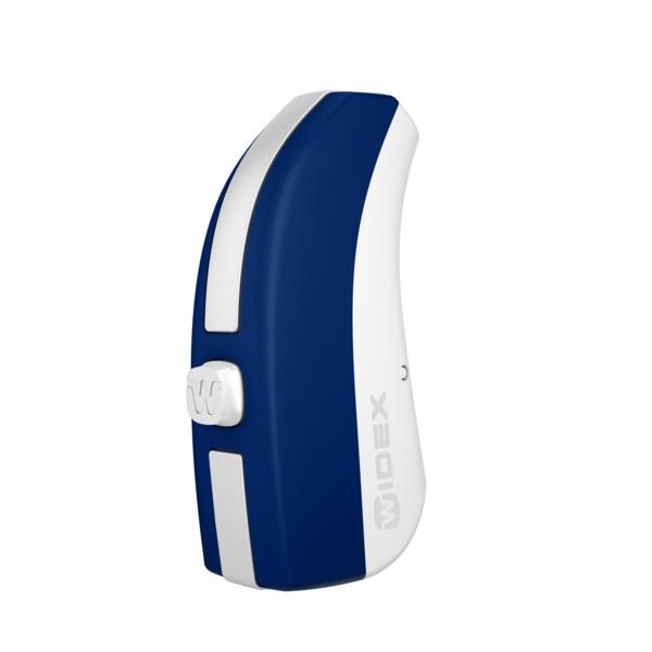 Widex-EVOKE-F2-Standalone-Deep-blue-White