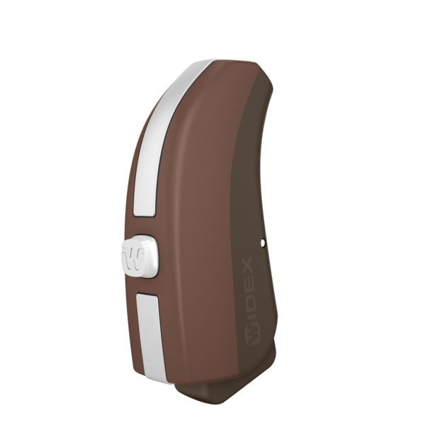 Widex-EVOKE-F2-Z-Standalone-Cappuccino-brown-Brown