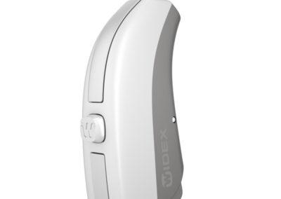 Widex-EVOKE-F2-Z-Standalone-Silver-grey-Grey